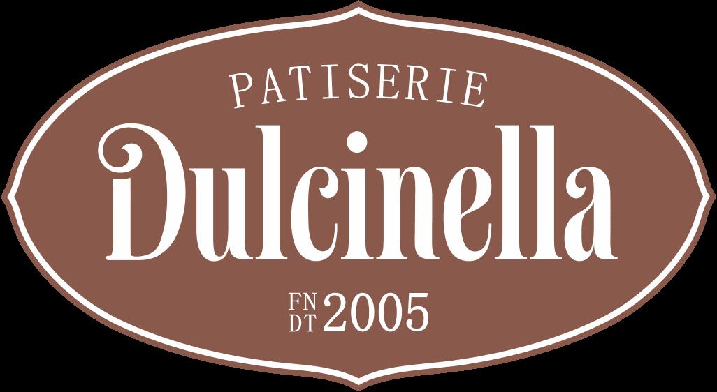 Dulcinella - Торты на Заказ, Десерты, Макаронc
