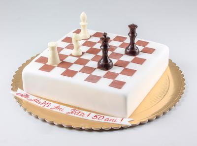 Tort Șah