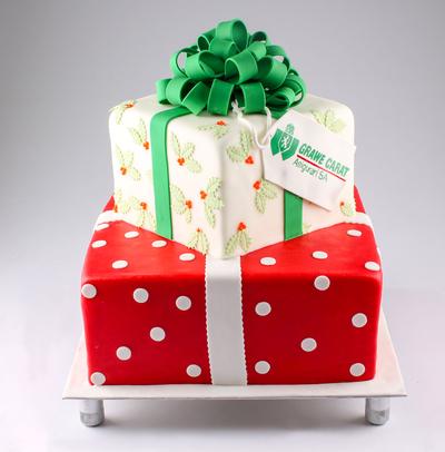 Tort corporativ pentru Grawe Carat